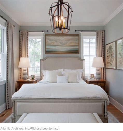 Best 25+ Narrow Bedroom Ideas On Pinterest  Narrow