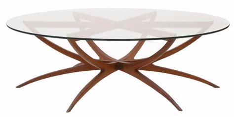 used glass coffee table used glass coffee table used