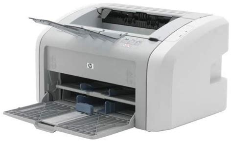 تنزيل أحدث برامج التشغيل ، البرامج الثابتة و البرامج ل hp laserjet pro p1102 printer.هذا هو الموقع الرسمي لhp الذي سيساعدك للكشف عن برامج التشغيل المناسبة تلقائياً و تنزيلها مجانا بدون تكلفة لمنتجات hp الخاصة بك من حواسيب و طابعات لنظام التشغيل. Una vulnerabilidad afecta a las impresoras HP LaserJet