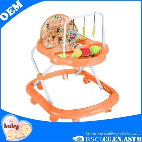 baby wholesale round multifunction walker