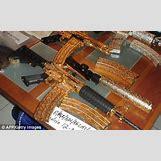 Golden Diamond Guns | 468 x 286 jpeg 46kB