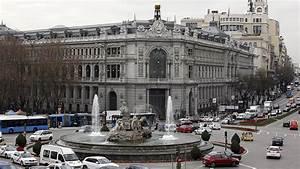 UGT critica que el Banco de España pida más moderación
