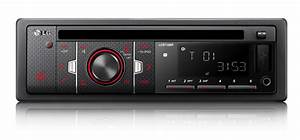 Sd Karte Bluetooth : car stereo lg lcs710br bluetooth usb ipod iphone sd ~ Jslefanu.com Haus und Dekorationen