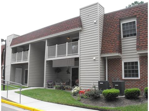 Hampton Apartments For Rent In Hampton Apartment Rentals