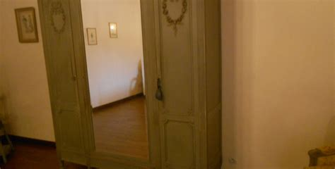 chambre nationale commissaire priseur estimation mobiliers anciens chambre
