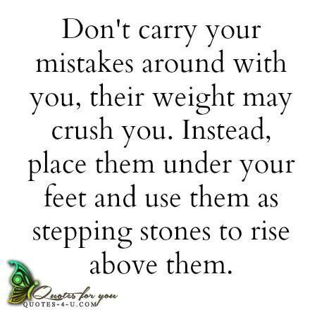 inspirational quotes life quotes encouragement