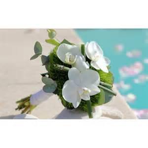calla corsage bouquet de mariée zen my wedding box fleurs