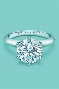 Tiffany Ring Verlobung : 8 favourite tiffany engagement rings fine jewelery verlobungsring tiffany ring verlobung ~ Orissabook.com Haus und Dekorationen