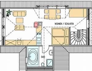 Weißes Haus Grundriss : amrum wei es haus varwig lighthouse ~ Lizthompson.info Haus und Dekorationen