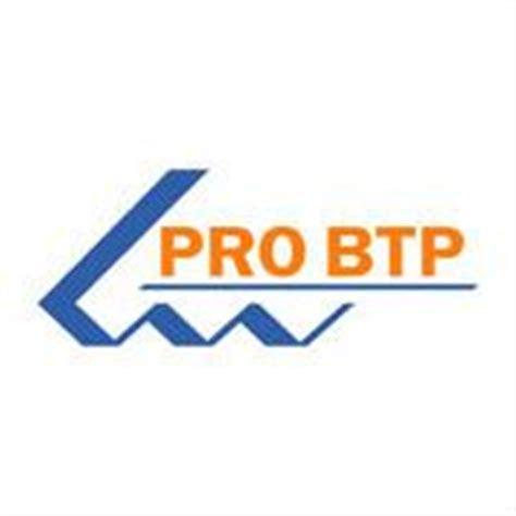 pro btp siege travailler chez pro btp glassdoor fr