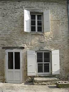 Porche Entrée Maison : images gratuites architecture bois blanc maison ~ Premium-room.com Idées de Décoration