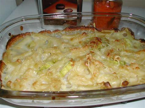 gratin de pates courgettes gratin de p 226 tes courgettes la cuisine facile de mymy