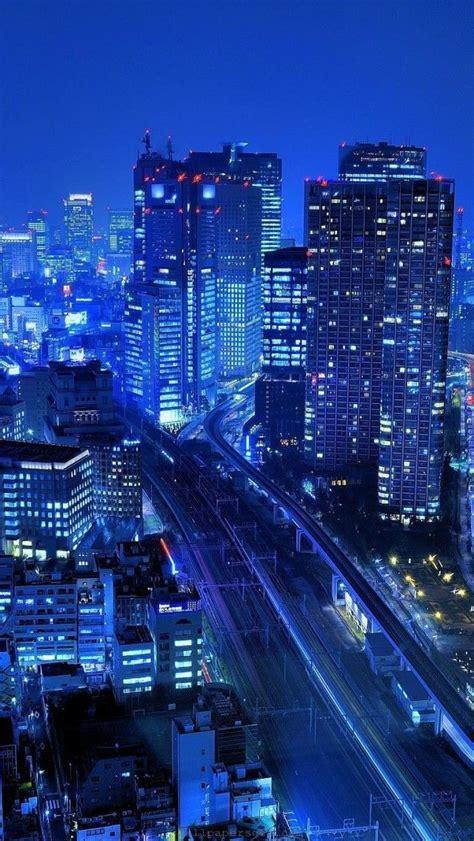 tokyo capital japan asia world trade center city good