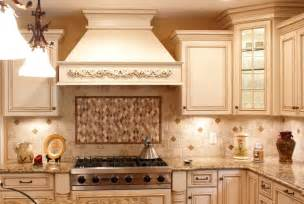 kitchen backsplash designs 2014 kitchen backsplash design ideas in nj design build pros