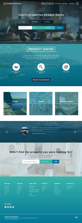 website templates themes topdesigninspiration