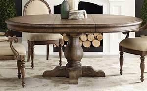Runder Tisch Mit Stühlen : tisch mit st hlen ein schmuckst ck f r ihre wohnung ~ Sanjose-hotels-ca.com Haus und Dekorationen