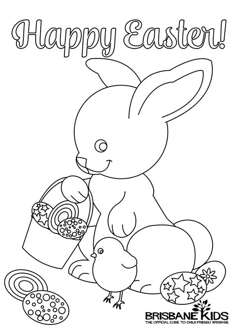 HD wallpapers brisbane kids colouring in