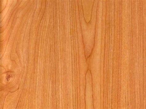 pergo flooring mopping pergo floors fabulous pergo laminate flooring with pergo floors awesome burnished oak plank
