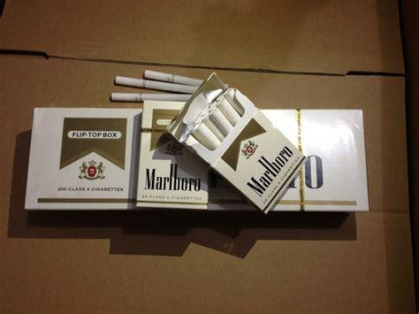 carton of marlboro lights discount marlboro lights store 100 cartons marlboro