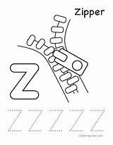 Worksheet Tracing Cleverlearner Martinchandra Servicenumber sketch template