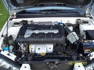 2001 2002 2003 2004 2005 2006 Hyundai Elantra Performance Engine Air Intake Gls Gt 1 6l 1 8l 2 0l