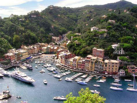 Rapallo Hotel Mirò Rapallo