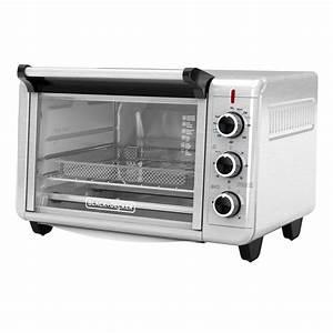 User Manual Black Decker To3215ss Crisp  U0026 39 N Bake Air Fry