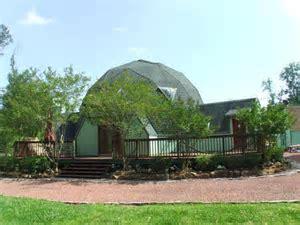 Slidell, Louisiana 70460 Listing #19394 ? Green Homes For Sale