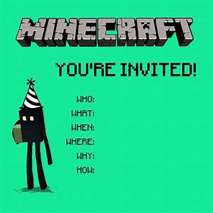 printable minecraft clipart 20 free cliparts