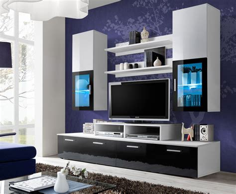 tv cabinet designs for living room 20 modern tv unit design ideas for bedroom living room