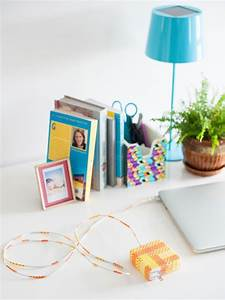 10 Ways To Transform Your Space With Washi Tape HGTV