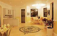 Italian Marble Floor Designs