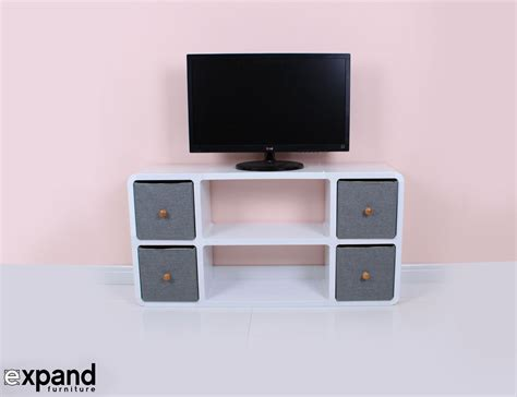 sectional sofa reviews slim modern tv stand expand furniture