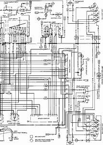 87 911 Dme Wiring Diagram Honda Motorcycle Repair Diagrams Wiring Diagram