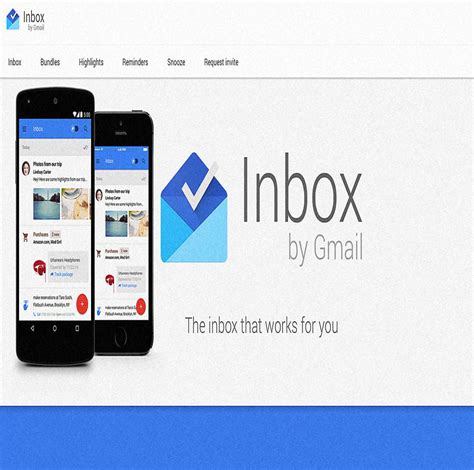 gmail app for windows phone gmail inbox app for ios windows phone 8 1