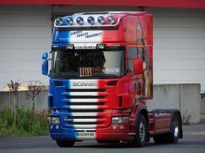 camion decore a vendre camion d 233 cor 233 des transports beuschart photos de camions d 233 cor 233 s customisation