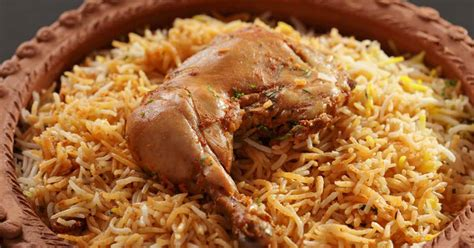 different types of cuisine keep calm and add some dum to your biryani
