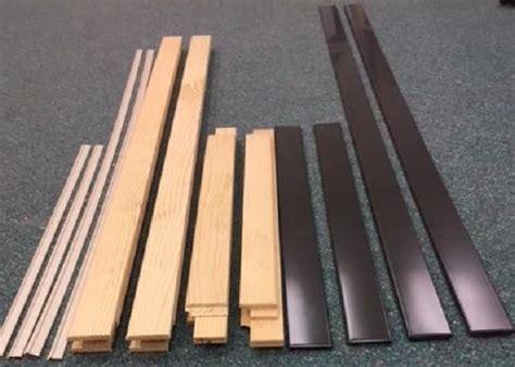 aluminum clad window replacement sash kit biltbest casement biltbest window parts