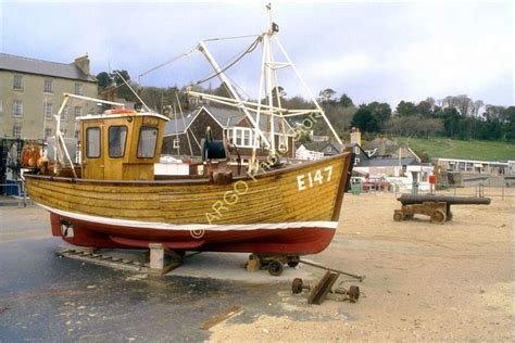 Ebay Fishing Boat Photos by 282 Best Images About Dorset Fishing Boat Lerret On