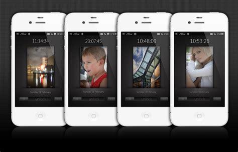 animated wallpapers for iphone 5 wallpapersafari