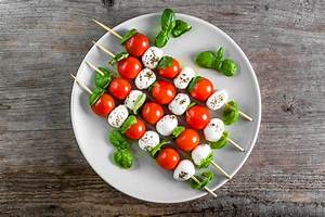 6 skewer recipes to try memorial day weekend food and