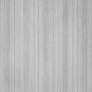 Texture gray curtains photo free download for Curtain patterns texture
