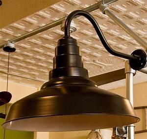 Gooseneck outdoor lighting fixtures best home design