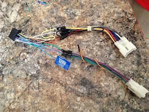 Fh X700bt Wiring Diagram