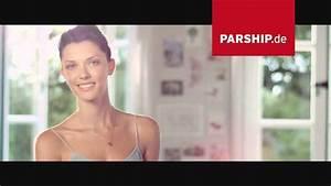PARSHIP Werbung Verarsche YouTube
