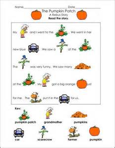 20 best rebus stories images on teaching ideas reading comprehension and teachers