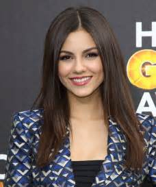 HD wallpapers ariana grande hairstyle step by step