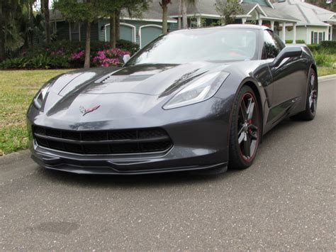 Used Chevrolet Corvette For Sale In Dallas Txhtml Autos