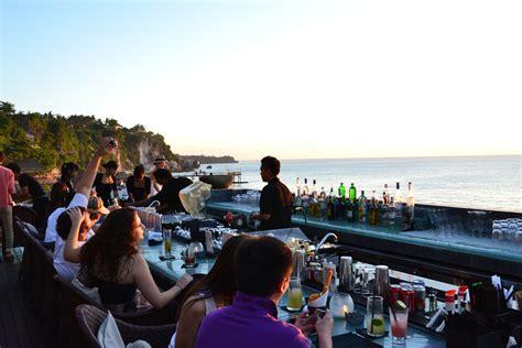 The Rock Bar Bali (7188364359).jpg