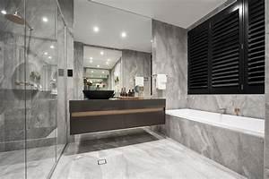 Emerging trends for bathroom design in 2017   Stylemaster ...